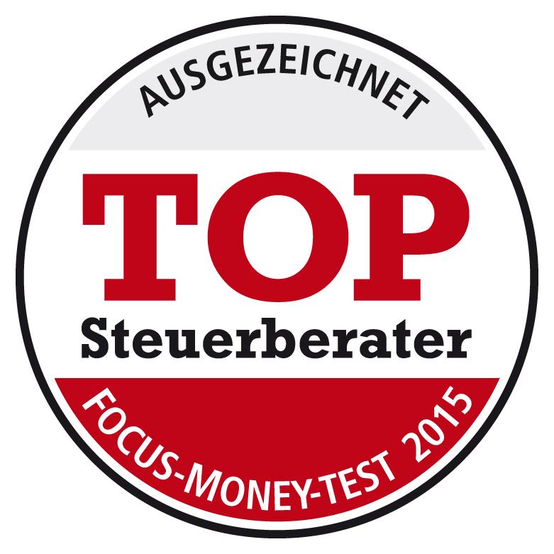 felix1.de ist TOP-Steuerberater 2015