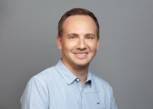 Stephan-Nicolas Kirschner