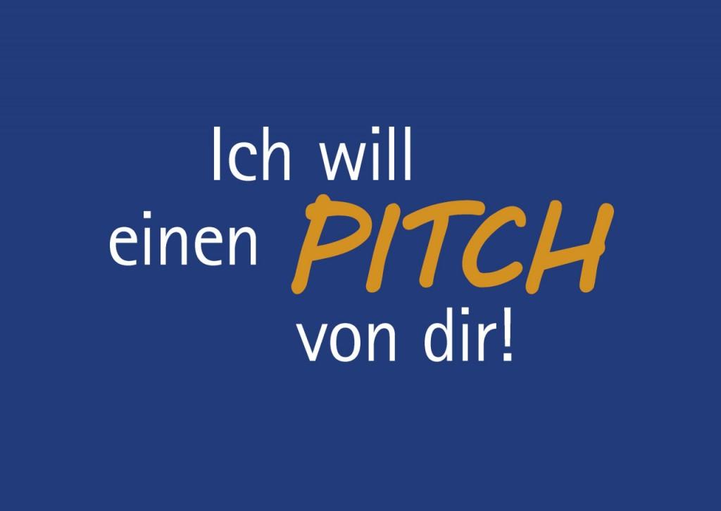 Steuern für Existenzgründer - Start-up-Talk der IHK Berlin