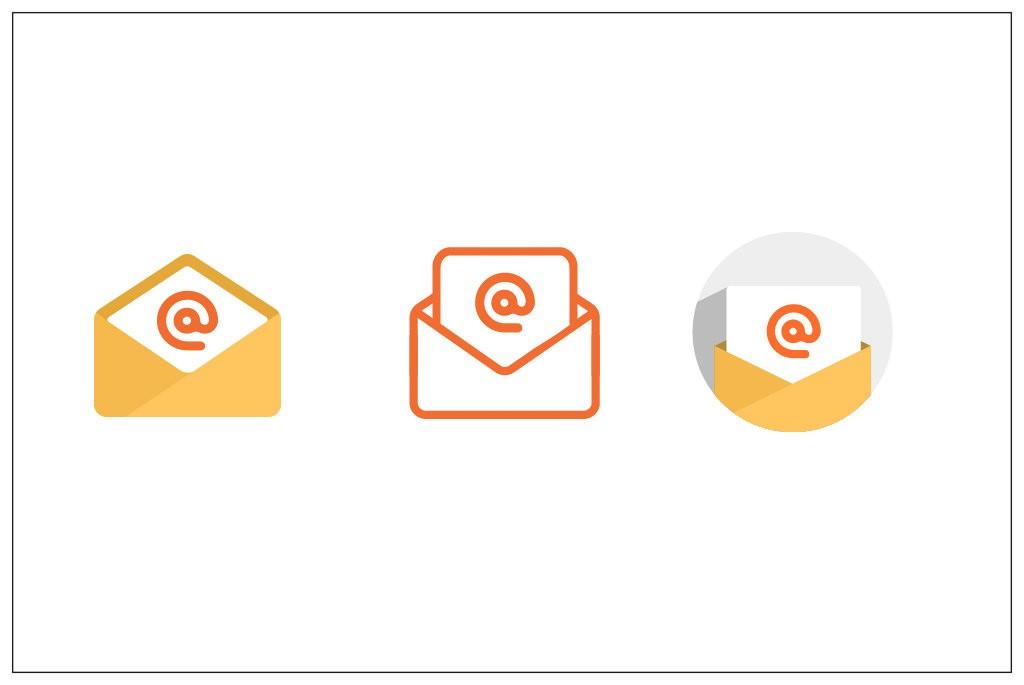 8 Tipps für professionelles & kreatives E-Mail-Marketing