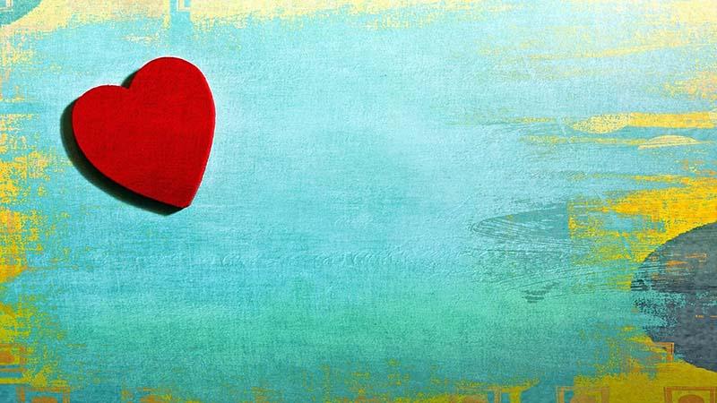 Nicht nur beim Valentinstag – So können Sie Geschenke steuerlich absetzen