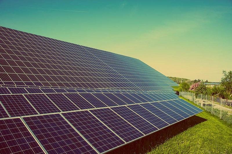 Bauabzugssteuer-bei-Photovoltaikanlagen