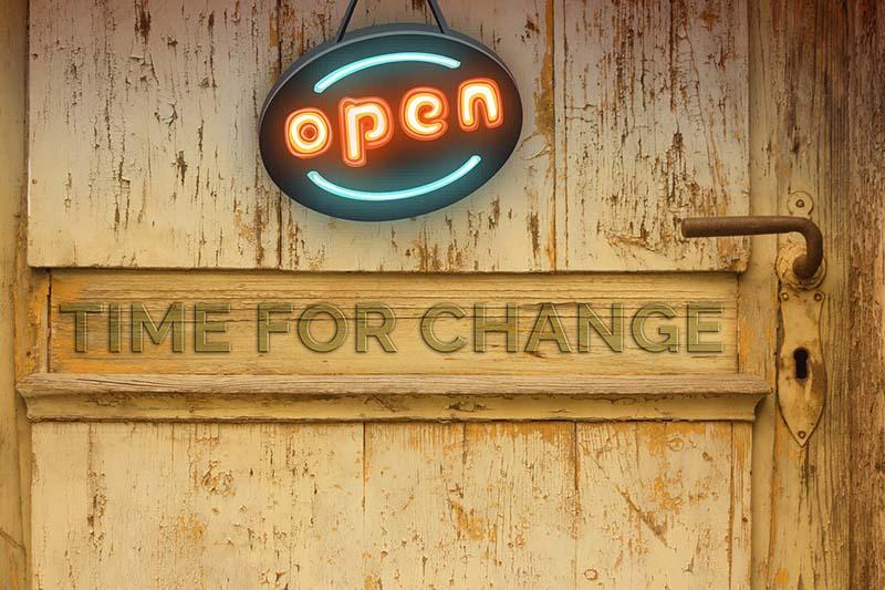 7 Tipps: Steuerberaterwechsel leicht gemacht