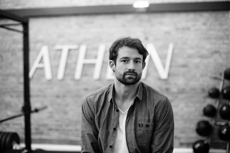 Tobias-Schneider-startup-athlin