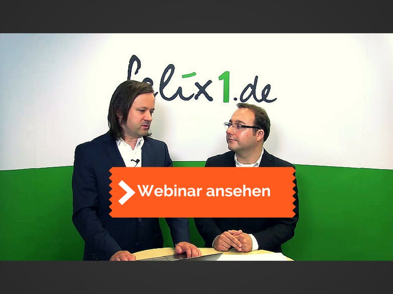 webinar wie schreibt man eine rechnung blog. Black Bedroom Furniture Sets. Home Design Ideas