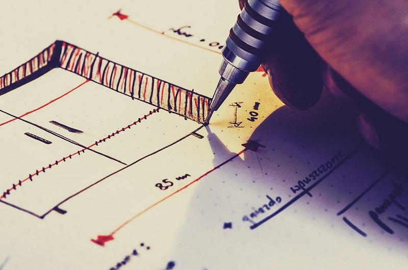 Investitionsabzugsbetrag-So-planen-Sie-Ihre-Investitionen-rechtzeitig