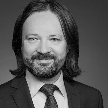 Steuerberater Andreas Reichert von felix1.de