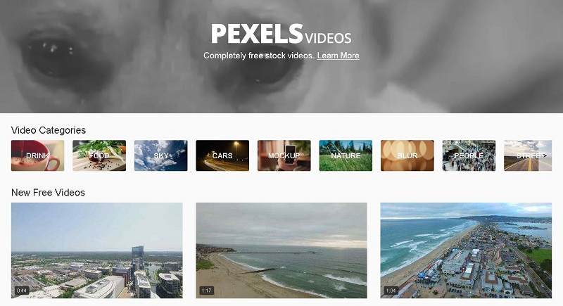 pexels-video