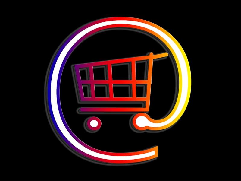 Amazon, ebay & Co. – Rechnungen richtig archivieren