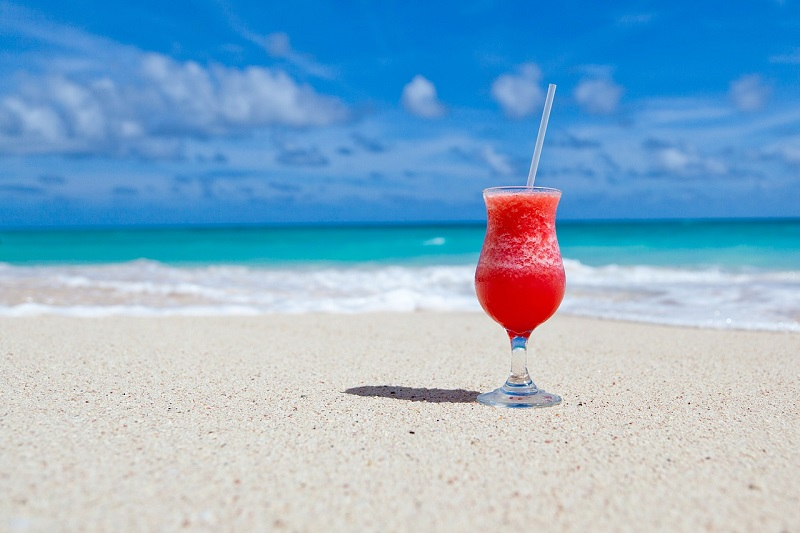 Arbeitgeber aufgepasst: Steuerfreies Urlaubsgeld nutzen