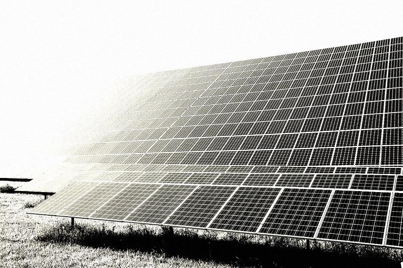 Eigener Gewerbeschein für Photovoltaikanlagen notwendig?
