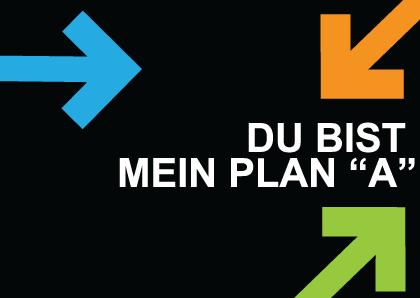 Startupnight 2016- du-bist-mein-Plan-A