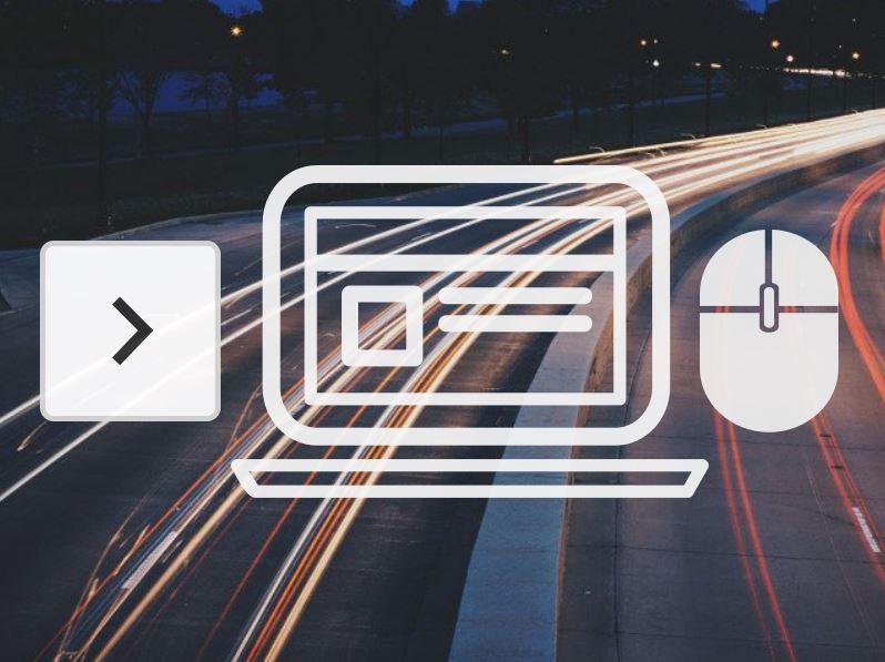 Rundum Guide: elektronische Rechnung