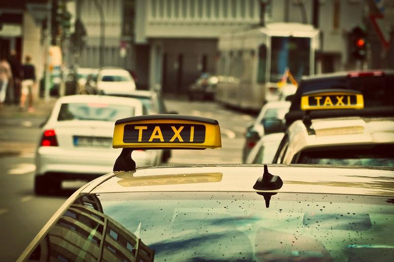 1-Prozent-Regelung-Taxis