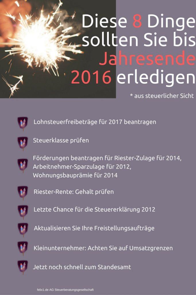 infografik-8-steuerliche-dinge-jahresende-2016