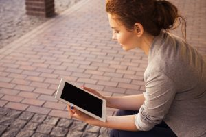 felix1.de-Steuerberater nutzen moderne Kommunikationsmittel