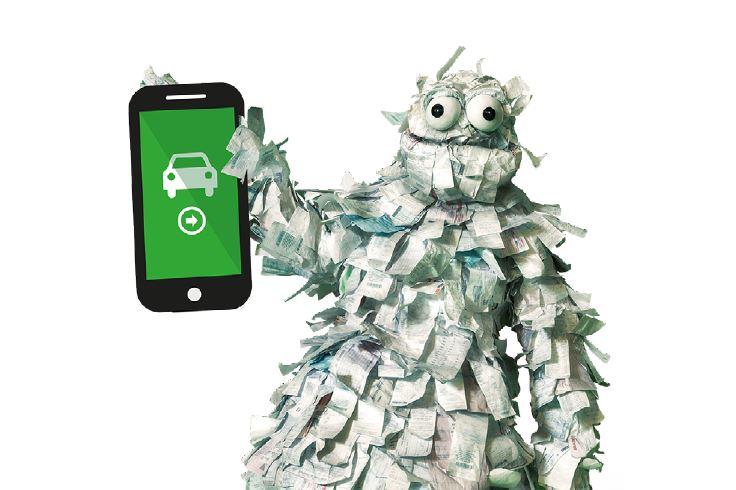 Aufwendungen für Handynutzung steuer- und beitragsfrei erstatten