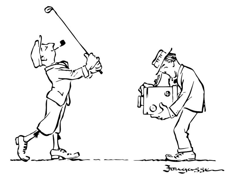 ferrari-golfsport-betriebsausgaben-zuviel-luxus