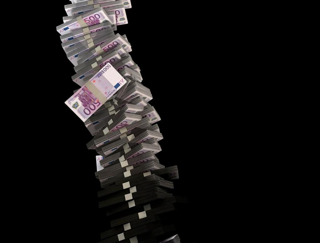 Unternehmensbeteiligung steuer- und beitragsfrei überlassen