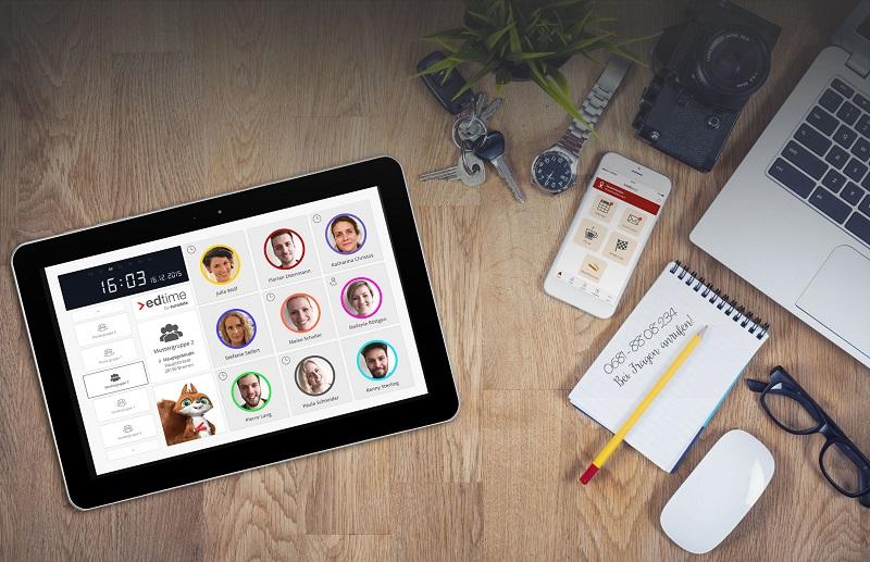 teaserbild-blog-stolpersteine-bei-der-personalplanung-und-zeiterfassung
