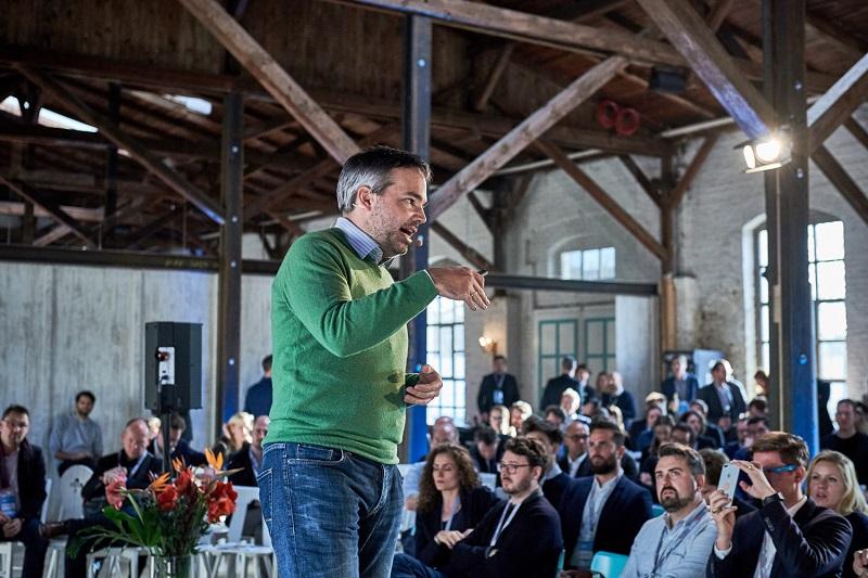 Digitalisierung: Waskönnen Unternehmen von Startups lernen