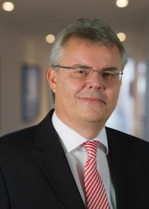 Christof Kurz