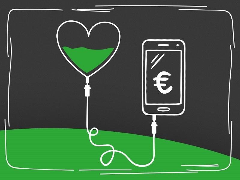 Elektronische-spendenbescheinigung