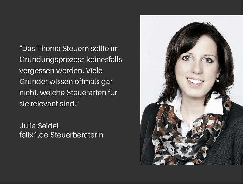 Julia-Seidel-Interview-Steuerberater