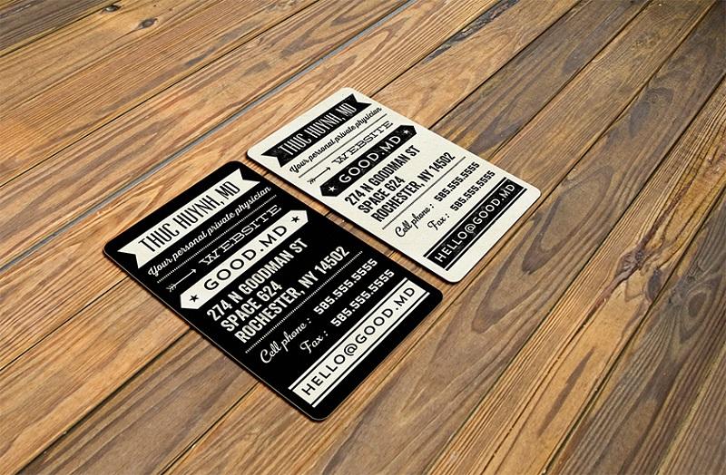 Typografie_Design von hyakume