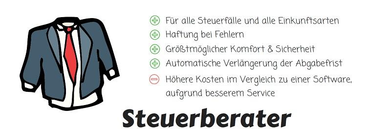 vorteile_steuerberater-1