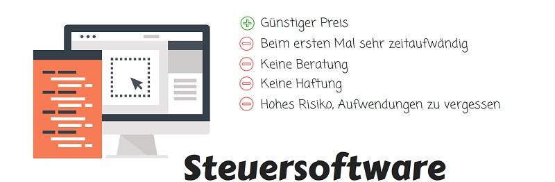 vorteile_steuersoftware-2