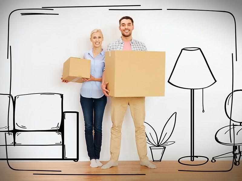 umzug steuerlich absetzen umzugskosten absetzen und steuern sparen umzugskosten von der steuer. Black Bedroom Furniture Sets. Home Design Ideas