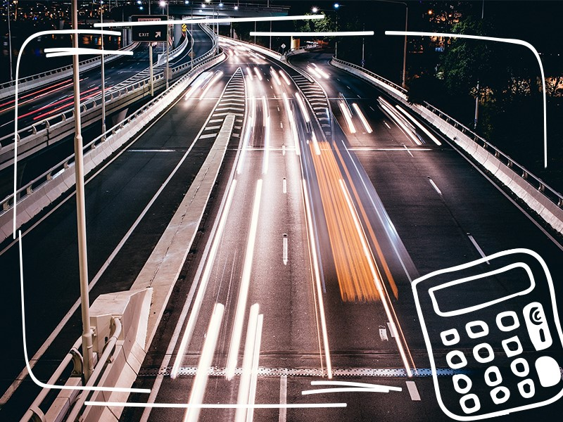 Urteile-Autobahnpolizisten-und-Kundendienstmonteure
