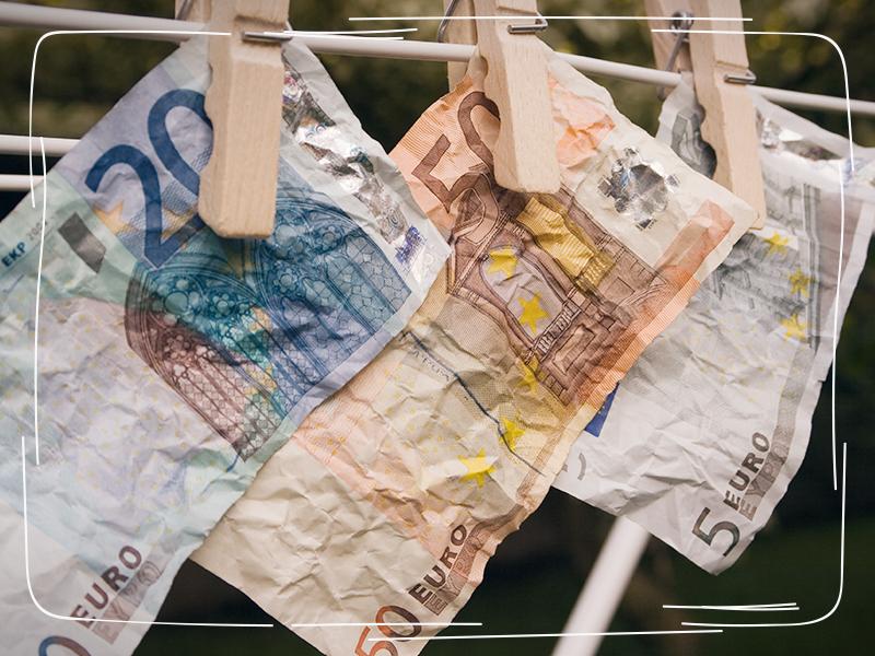 Neues Geldwäschegesetz geht an den Realitäten vorbei