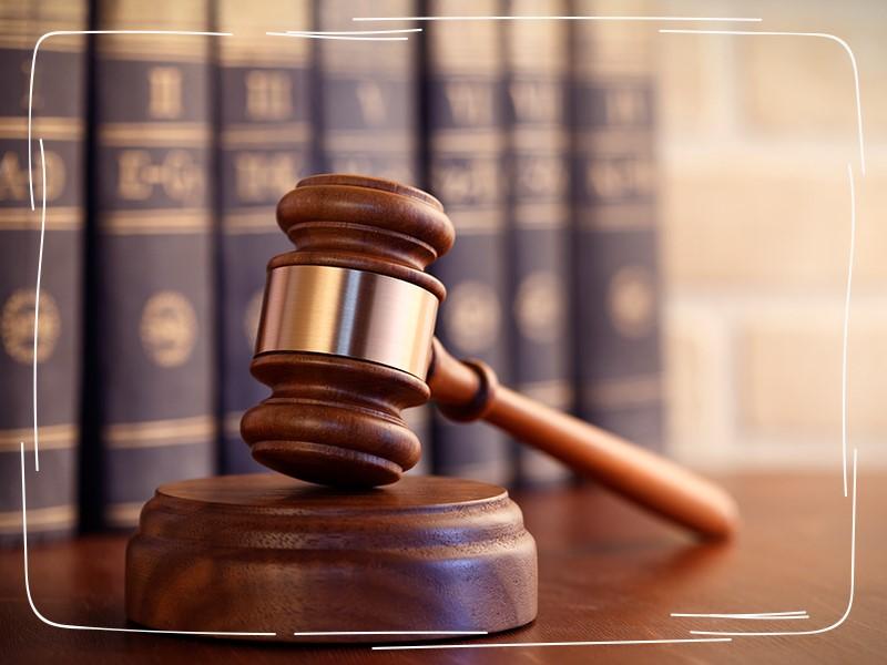 Richter verurteilt schädliche Steuerpraktiken