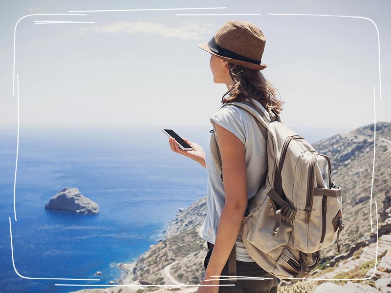 Scheinselbstständige können Urlaubsabgeltung verlangen