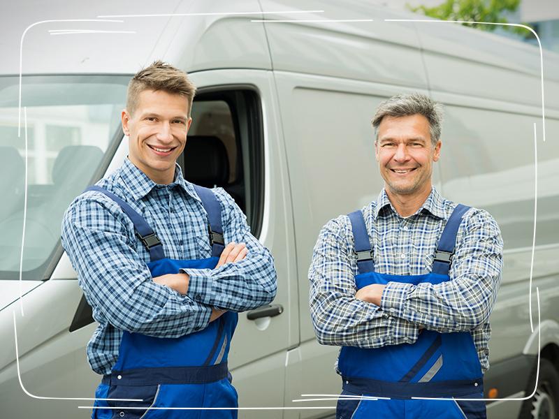 Mit dem Pkw im Familienbetrieb Steuern sparen
