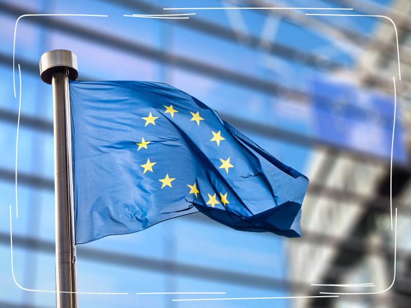 Onlinehandel für Startups und KMU: Das plant die EU-Kommission