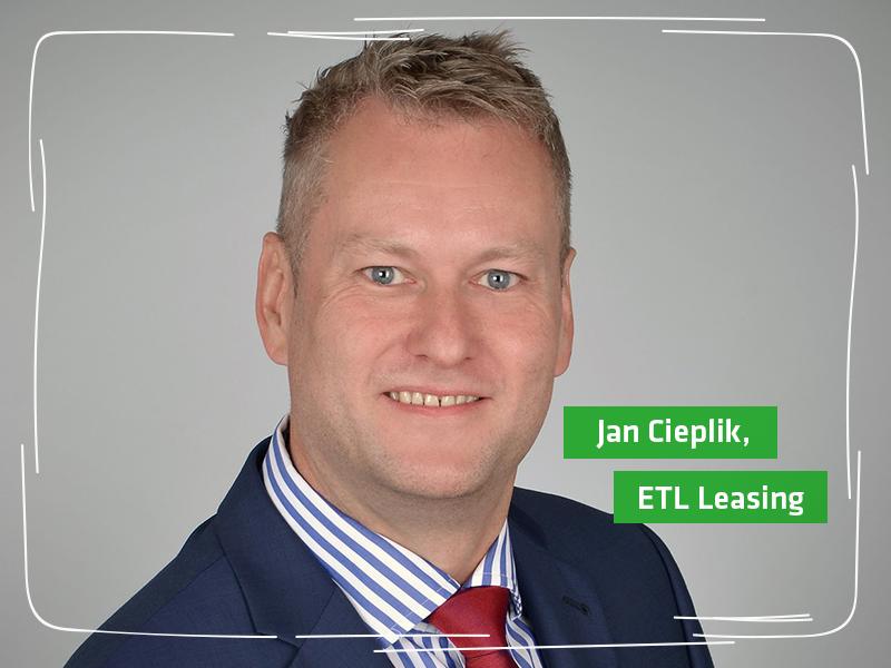 Cieplik: Mit Sale-and-Lease-Back ist der Unternehmer flexibler