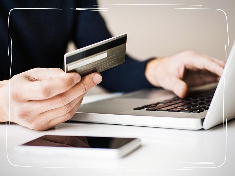 Onlinehändler: Rechnung schreiben – ja oder nein?