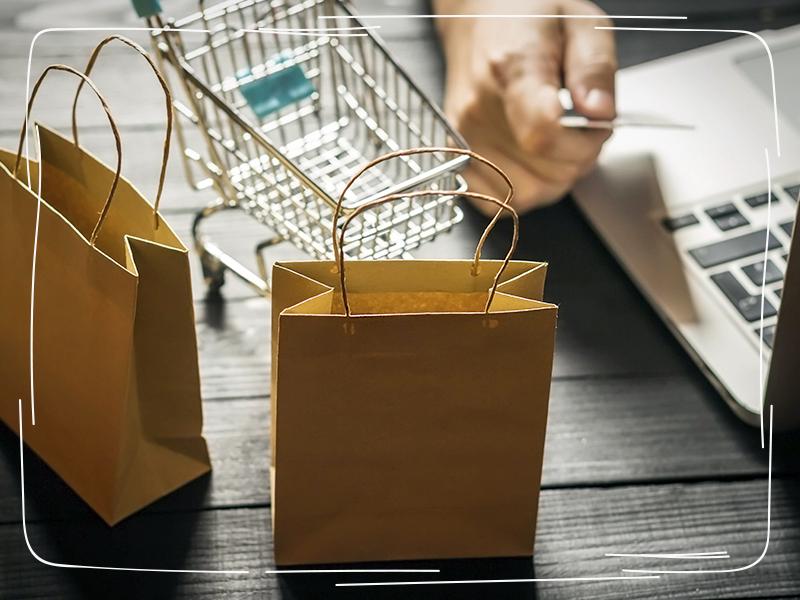Onlinehändler: Warum Sie eine Verfahrensdokumentation brauchen