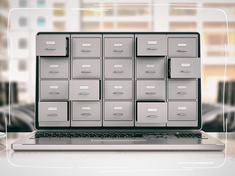 Bürokratieentlastung: Das ist der neuste Streich