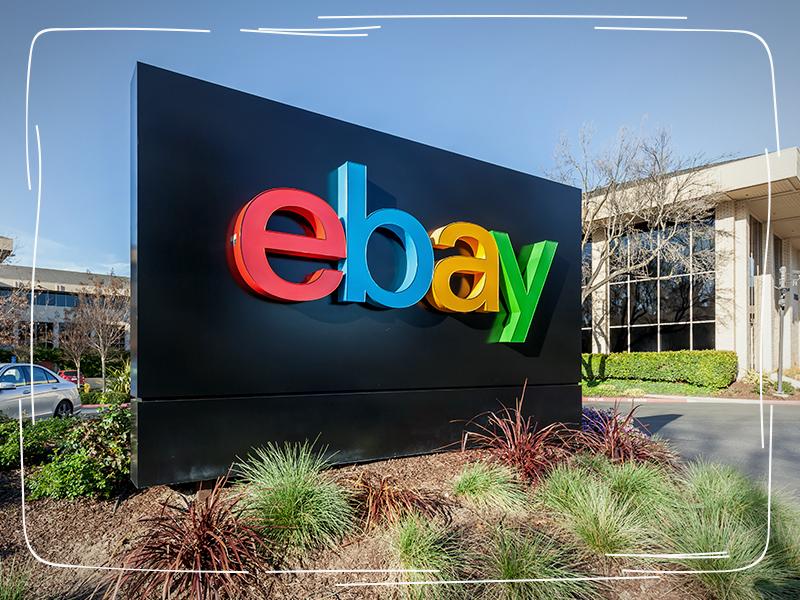 Internetauktionen bei eBay: Wann verkaufe ich gewerblich?