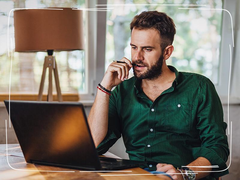 Häusliches Arbeitszimmer: BFH setzt Grenzen
