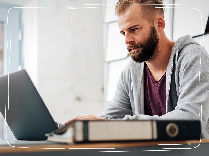 Neue GoBD: Digitale Buchführung wird einfacher